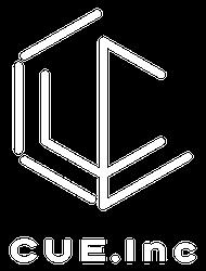 株式会社CUE
